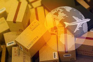 10 benefits of using air freight services