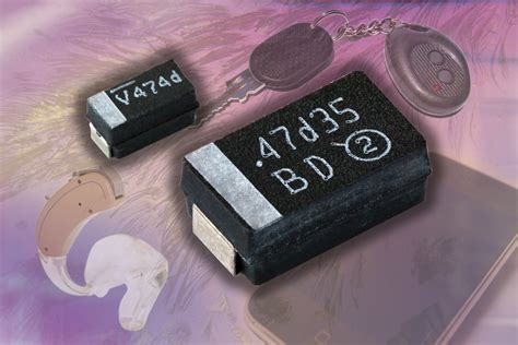 capacitor extend battery capacitor extend battery 28 images extended range of single phase ac power capacitors