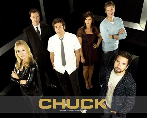 chuck imdb cast kyxua just another wordpress com site