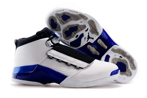 where can i buy sneakers for cheap where can i buy air jordans cheap outright