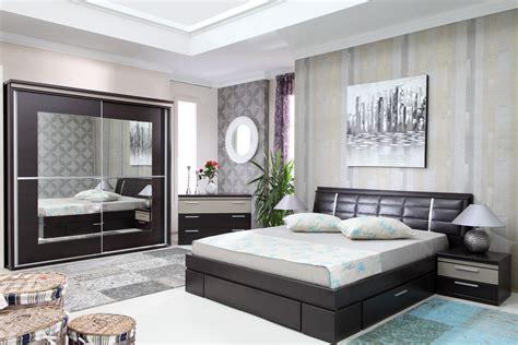 mobile ro germania dormitoare timisoara noi si moderne din germania de calitate