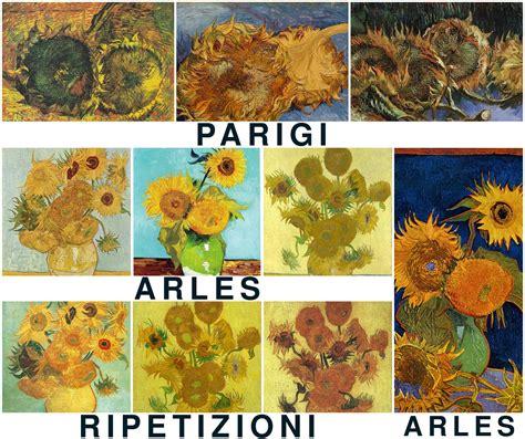 vaso con girasoli gogh vaso di girasoli gogh 28 images vaso con girasoli di