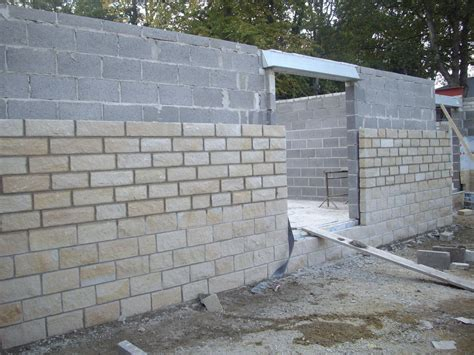 Building A Shed On Uneven Ground by Resin Storage Sheds Bjs Shed Building Leeds