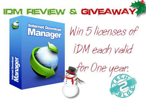 Internet Download Manager Giveaway - internet download manager idm review and giveaway