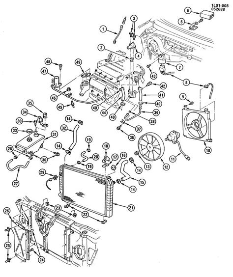 gm 3800 engine diagram 3800 series 2 engine performance parts 3800 free engine