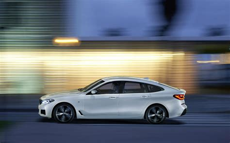 bmw dealership island used cars for sale in nyc ny ct li and nj from car autos