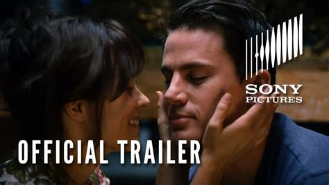 s day official trailer the vow official trailer in theaters s day