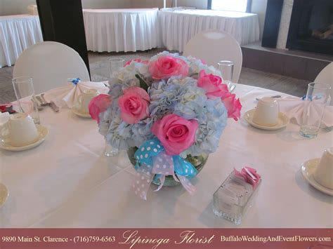 When Are Baby Showers Held by 02 April 2014 Buffalo Wedding Event Flowers By