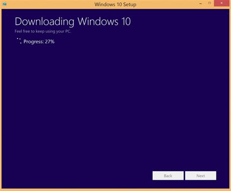 install windows 10 manually windows 10 news how to install windows 10 manually if