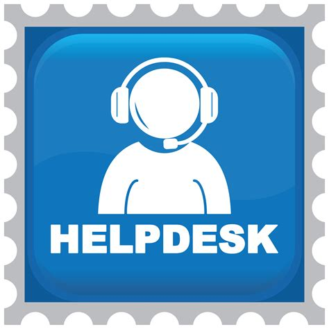 md help desk helpdesk icon dca imaging systems