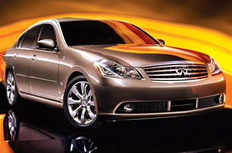 infiniti qx4 for sale buy used cheap pre owned infiniti