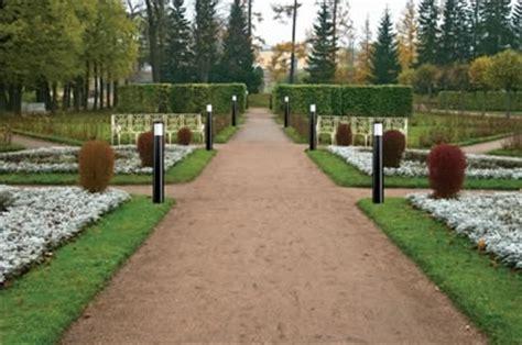 il giardino phili roma paletti illuminazione giardino led protezioneazienda