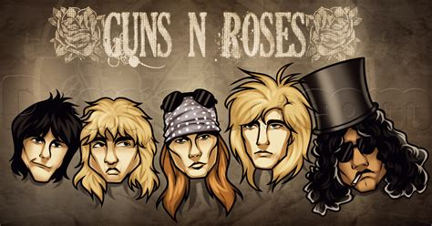 download musik mp3 guns n roses download kumpulan lagu guns n roses full album mp3