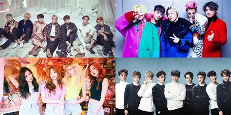film kesukaan exo grup grup k pop yang hir aja muncul dengan nama lain