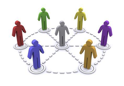 imagenes de organizaciones virtuales principios