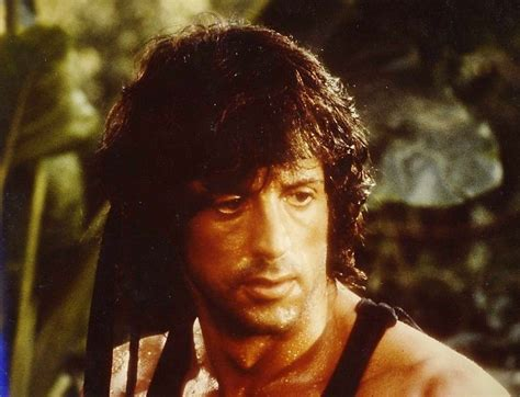 film rambo part 4 download rambo first blood part ii movie for ipod iphone