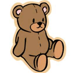 teddy bear cartoon images free download clip art free