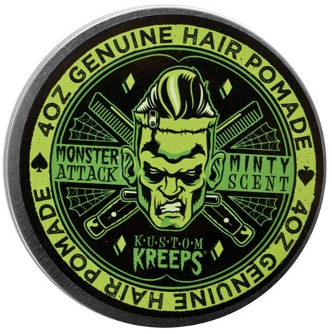 Pomade King Pompadour 17 best images about all things pomade on