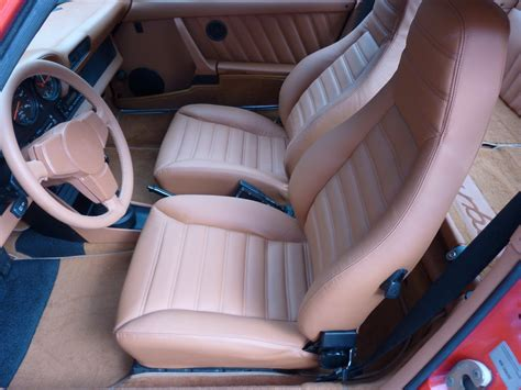 auto upholstery leather suppliers 100 automotive upholstery supplies melbourne