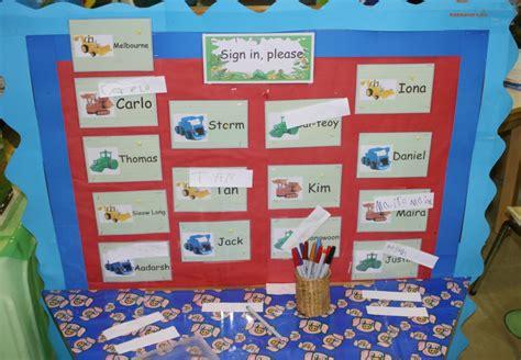 scuola a casa festa di anno scolastico all asilo mamma in oriente