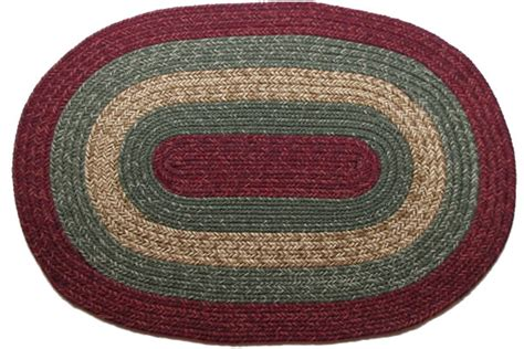 braided rugs massachusetts massachusetts country burgundy oval braided rug