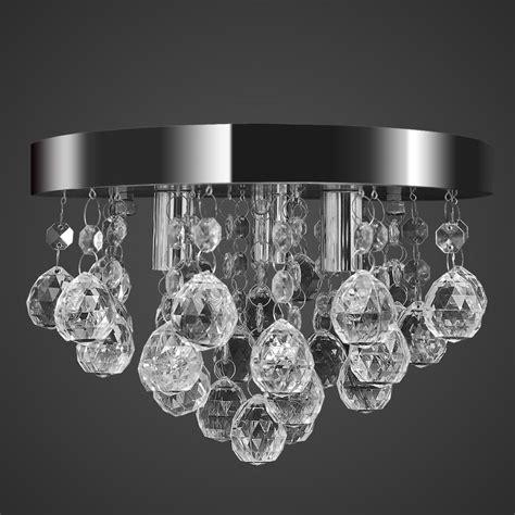 kronleuchter chrom kristall der kronleuchter deckenleuchte kristall design l 252 ster