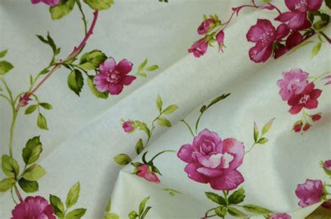 tessuti e tendaggi provenzali i tessuti provenzali una ventata di freschezza ed eleganza