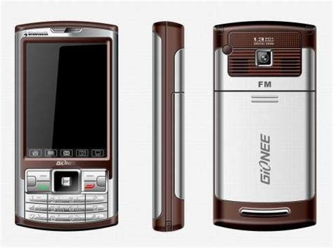 china mobile phone mobiles phones china mobile phone in india