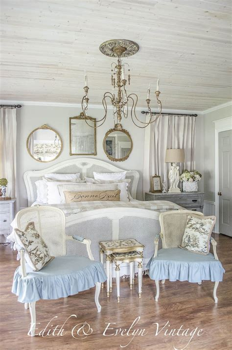 country french bedroom 10 tips for creating the most relaxing french country