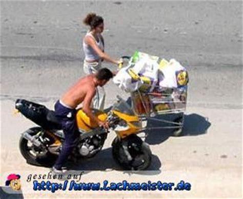 Lustige Motorrad Bilder Fürs Handy by Easy Shopping