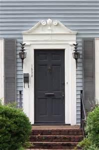 Free Front Door Front Doors Free Coloring Grey Front Door 45 Colours Of Front Door Feng Shui Extraordinary