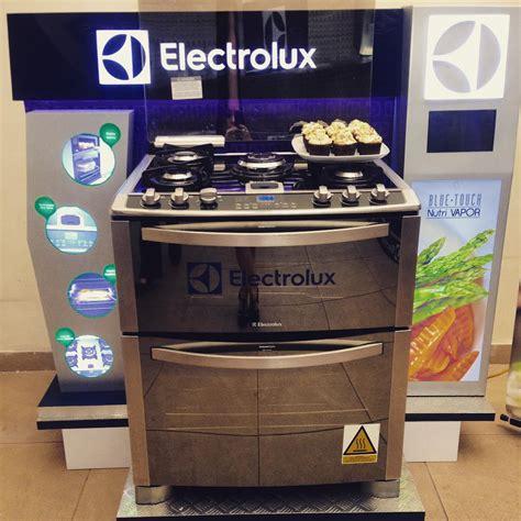 cocinas electrolux cocinas electrolux la vida de serendipity