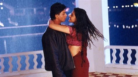 film kuch kuch hota hai kuch kuch hota hai full movie 720p hd free download