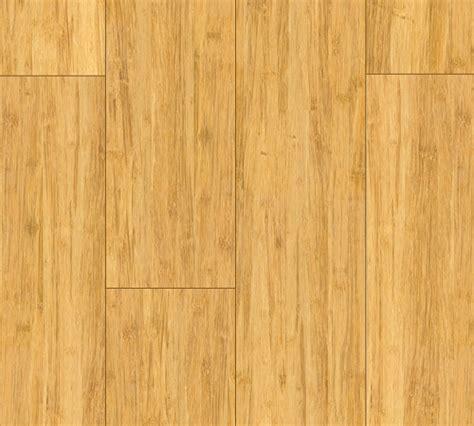 Bamboo Flooring Vs Wood by Bamboo Hardwood Flooring Bamboo Flooring Vs Hardwood Wood