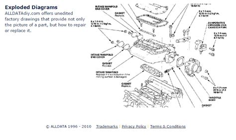 2000 daewoo lanos stereo wiring diagram efcaviation