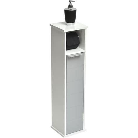 meuble pour papier toilette meuble pour papier toilette achat vente meuble pour