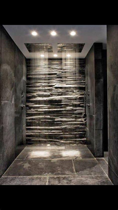 Modern Home Bathroom Design by Best 25 Shower Ideas On Shower