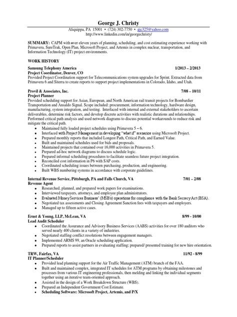 Sle Lead Business Analyst Resume Free Resume Builder Template Resume Tips For Receptionist Qa Analyst Resume Sles