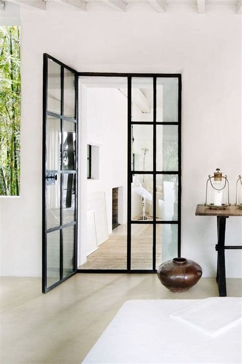 Black Interior Doors For Sale Wood Interior Doors For Black Interior Doors For Sale