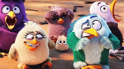 regarder parvana film streaming vf complet 2019 gratuit regarder film the angry birds movie 2 2019 film complet