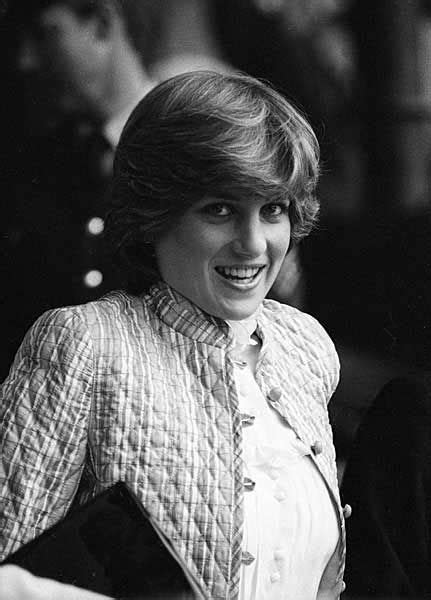 lady diana spencer lady diana spencer diana pinterest
