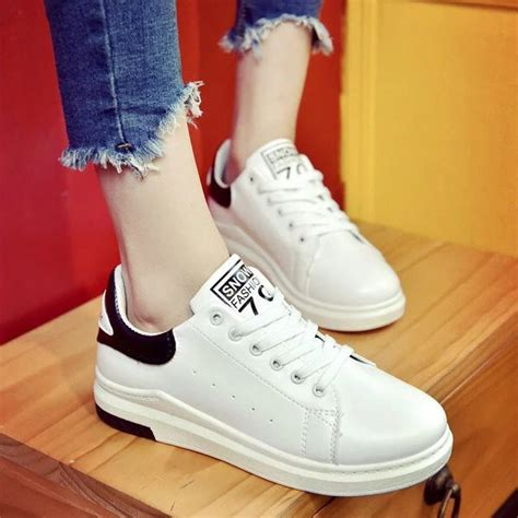 ws 005 s korean style shoes end 2 11 2020 1 37 am