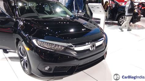 honda civic 2016 black 2014 honda civic india launch diesel model price details