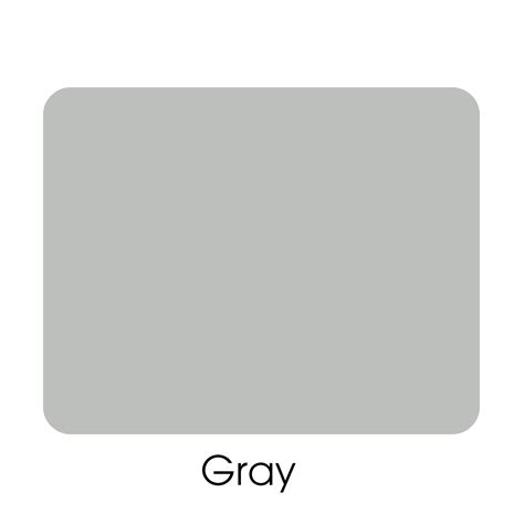 colors with gray wood products gray color safco products