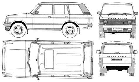range rover drawing range rover drawing range rover