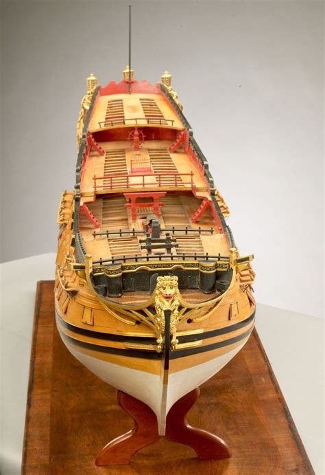 model boats toronto 3000 best ships boat models images on pinterest model