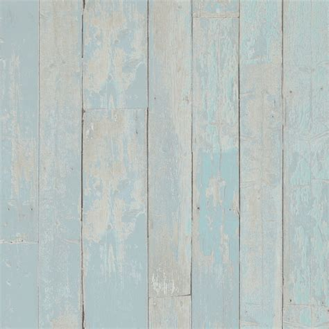 T Sale Bg Blue pastel blue vintage wood wallpaper walls republic