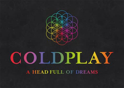 coldplay names coldplay tour 2016 2017 coldplay concert tour dates