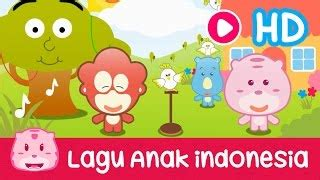 Vcd Original Anak Anak Children Song V2 lagu anak indonesia burung kakak tua lagu mp3 mp4 stafaband