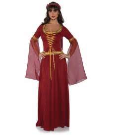 Home gt costumes gt man adult king cape costume pictures to pin on